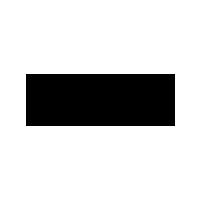 Laurence tavernier logo