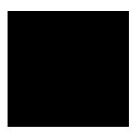 Mia Zia logo