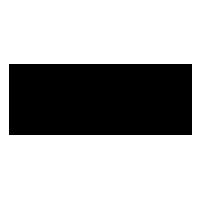 Möve logo