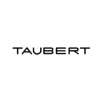Taubert logo