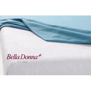 belladonna clima logo