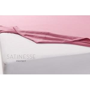 satinesse protect logo