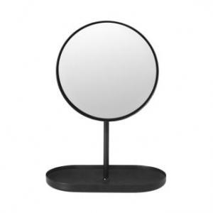 modo spiegel logo