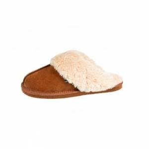 pantoffel logo