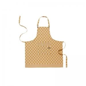 Keukenschort logo