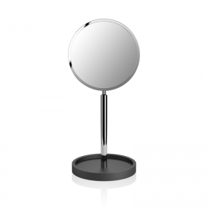 spiegel 4x vergroot logo